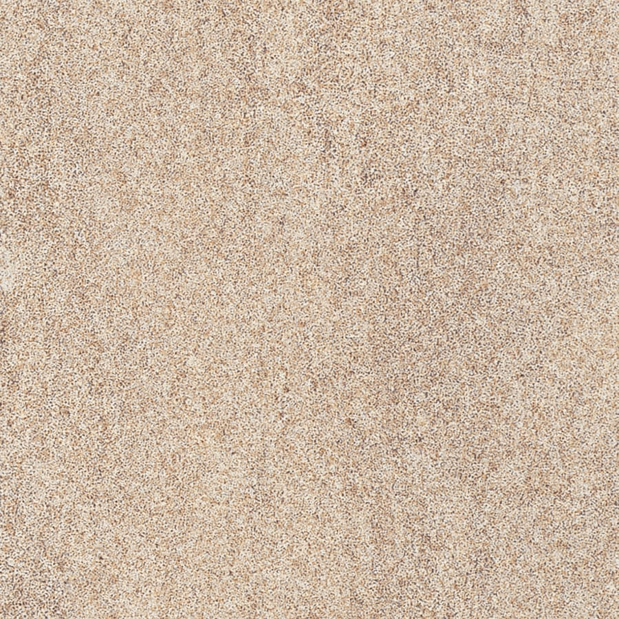 Formica Brand Laminate PREMIUMfx; 48-in x 96-in Sand Flow Etchings Laminate Kitchen Countertop Sheet