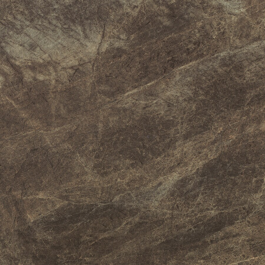 Formica Brand Laminate 180fx; 30-in x 144-in Slate Sequoia Etchings Laminate Kitchen Countertop Sheet