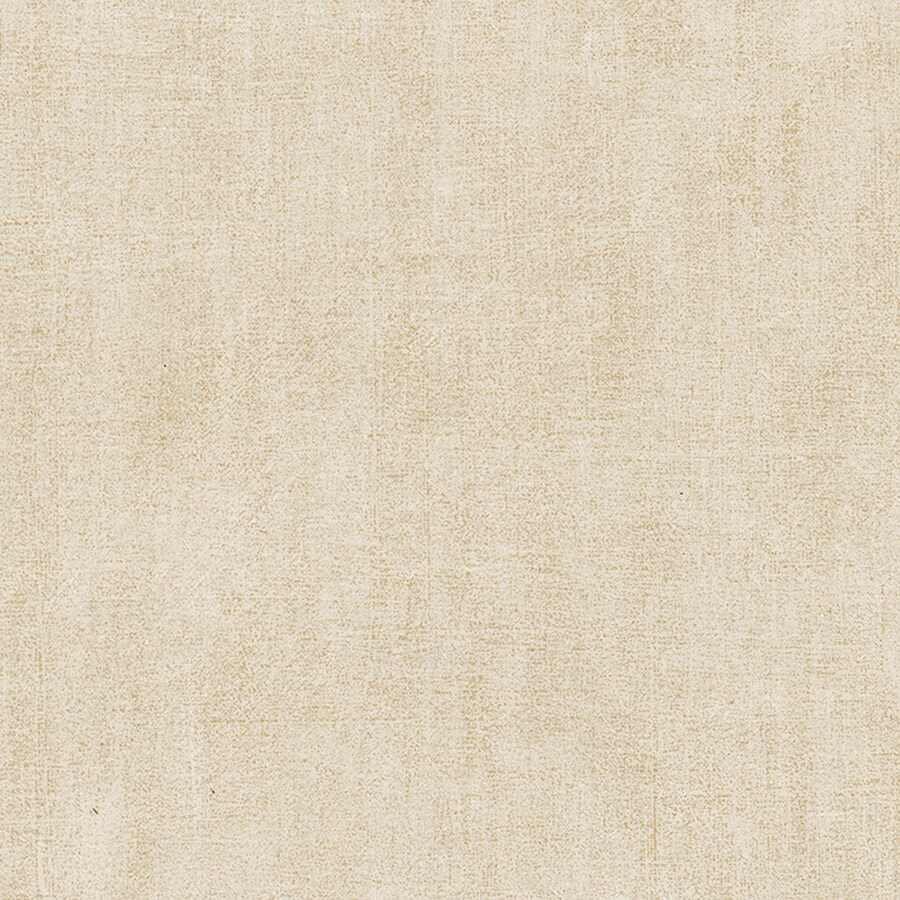 Formica Brand Laminate Patterns 30-in x 96-in Flax Gauze Matte Laminate Kitchen Countertop Sheet