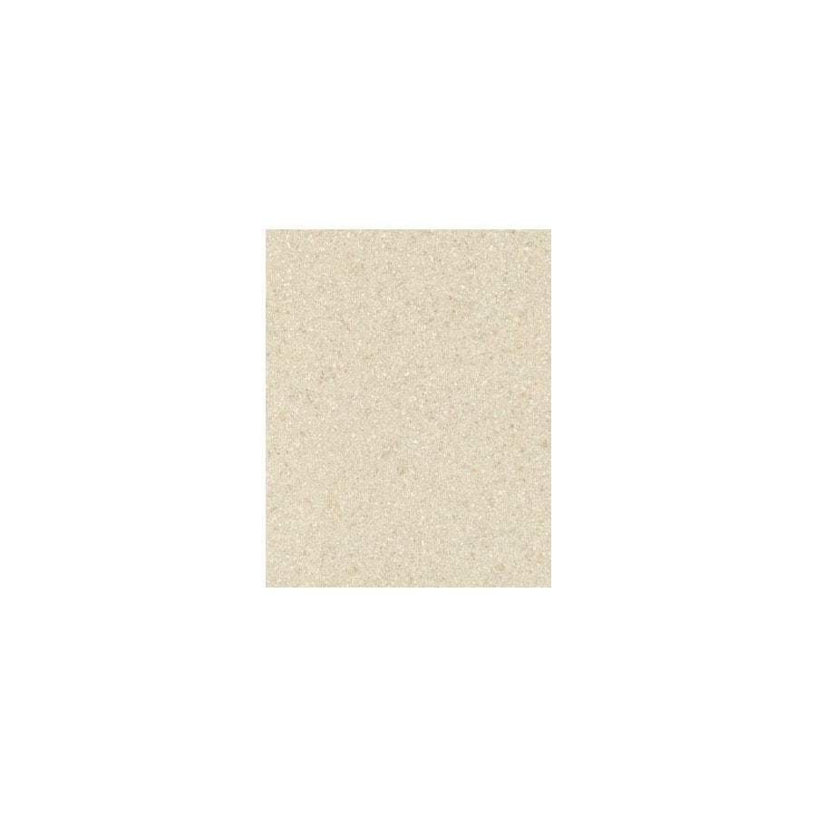 Formica Brand Laminate 48-in x 96-in Creme Quarstone-Matte Laminate Kitchen Countertop Sheet