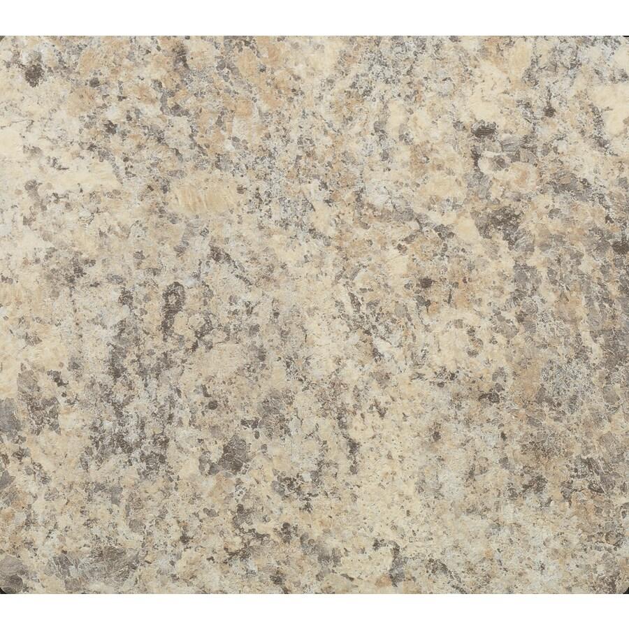 Formica Brand Laminate PREMIUMfx; 30-in x 96-in Belmonte Granite Etchings Laminate Kitchen Countertop Sheet