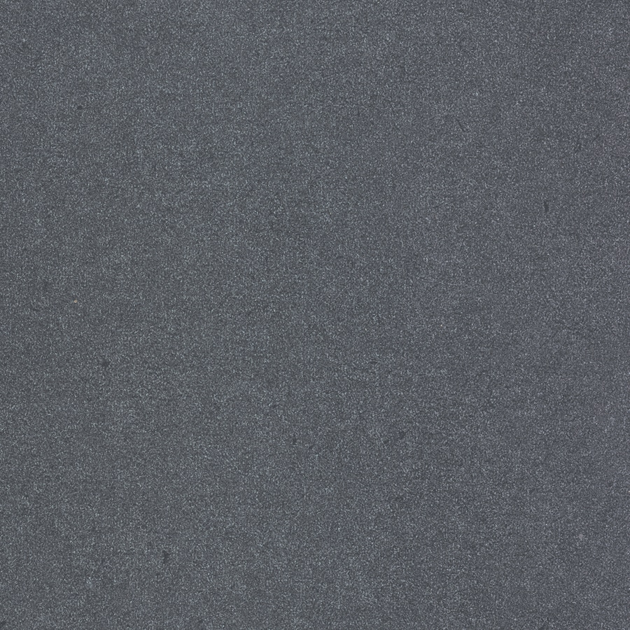 Formica Brand Laminate 48-in x 96-in Storm Solidz Matte Laminate Kitchen Countertop Sheet