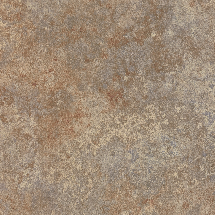 Formica Brand Laminate Patterns 30-in x 144-in Autumn Indian Slate Matte Laminate Kitchen Countertop Sheet