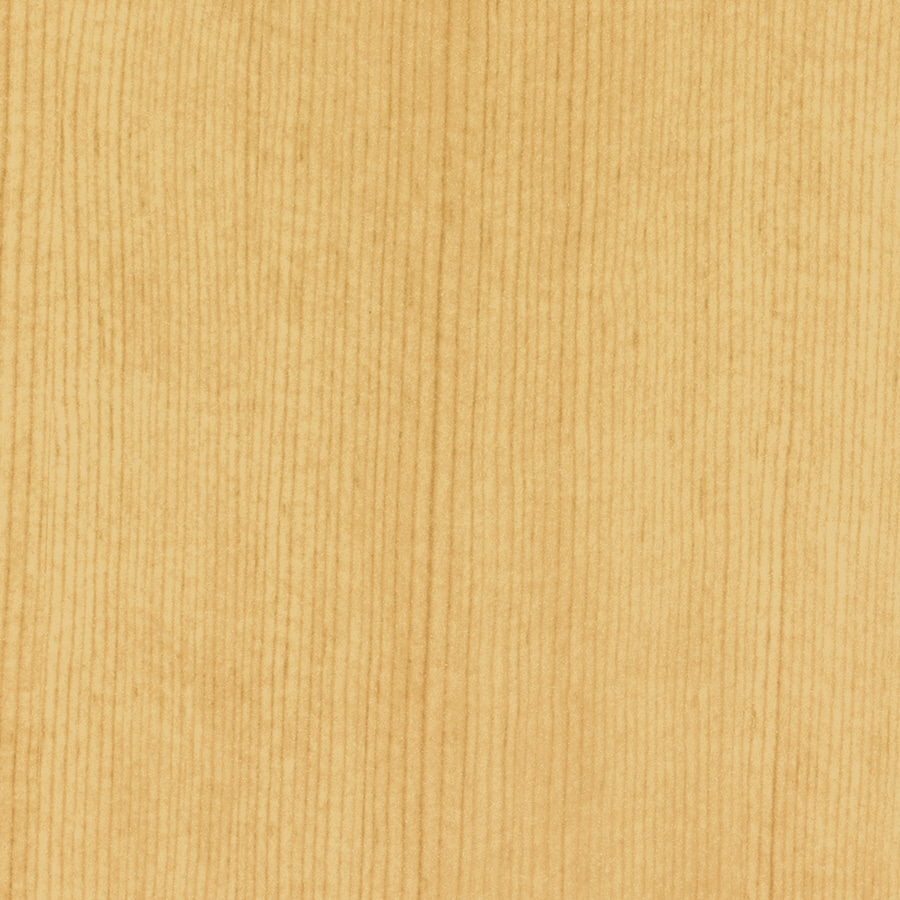 Shop Formica Brand Laminate 36 In X 10 Ft Pencil Wood