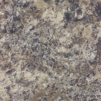 Laminate 60 In X 144 Perlato Granite