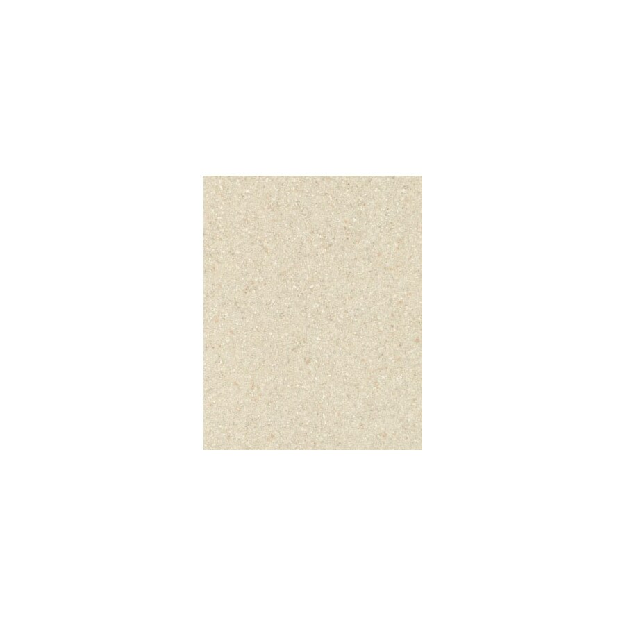 Shop formica brand laminate 60 in x 144 in creme quarstone Lowes laminate countertops