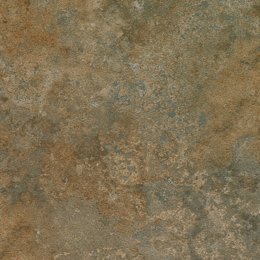 Formica Brand Laminate Patterns 30-in x 144-in Madras Indian Slate Matte Laminate Kitchen Countertop Sheet