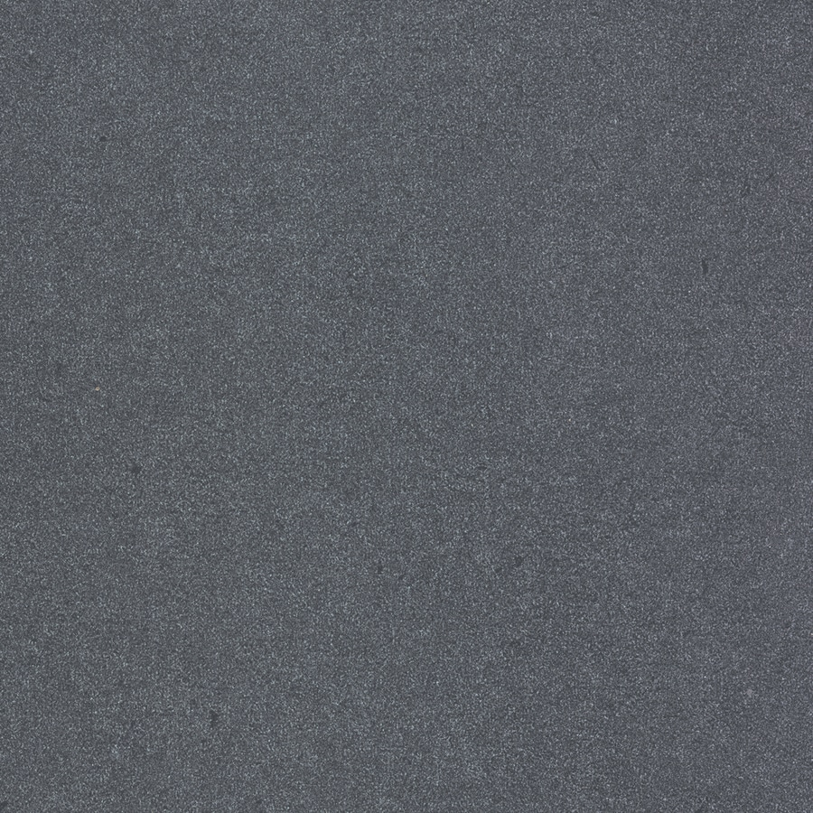 Formica Brand Laminate 30-in x 120-in Storm Solidz Matte Laminate Kitchen Countertop Sheet