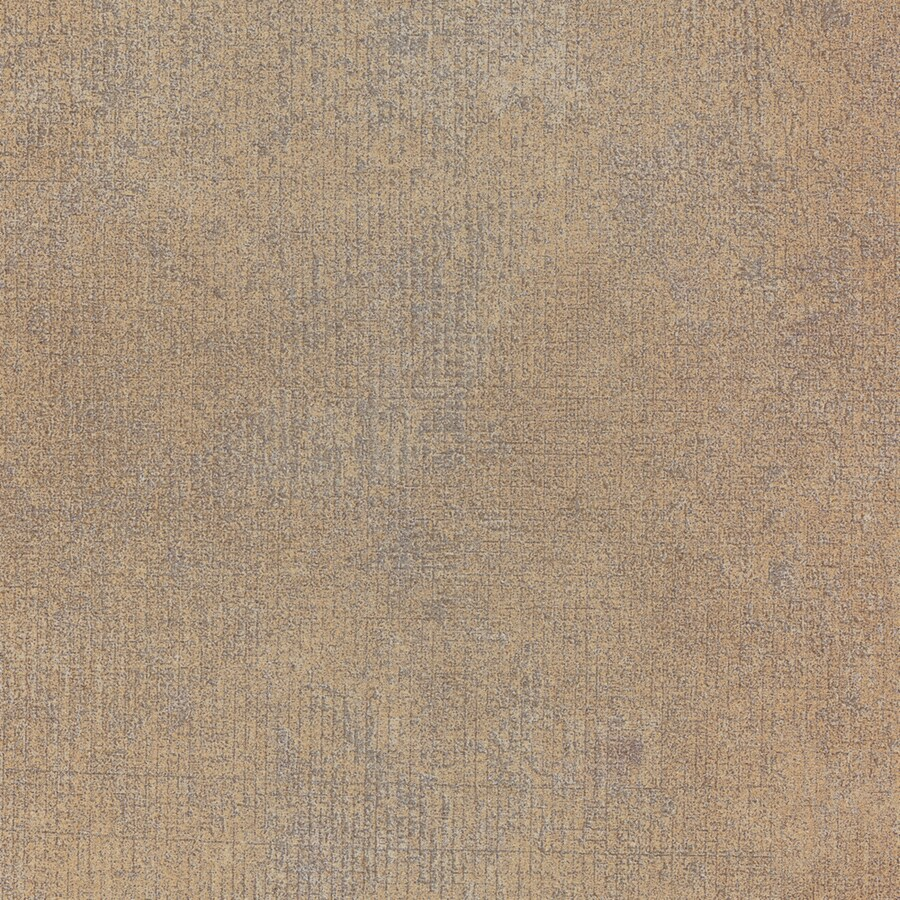 Formica Bathroom Countertops Lowes: Shop Formica Brand Laminate Patterns 48-in X 96-in Shoji
