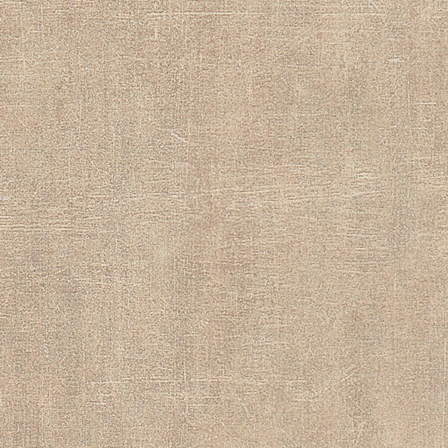 Formica Brand Laminate Patterns 30-in x 96-in Jute Gauze Matte Laminate Kitchen Countertop Sheet