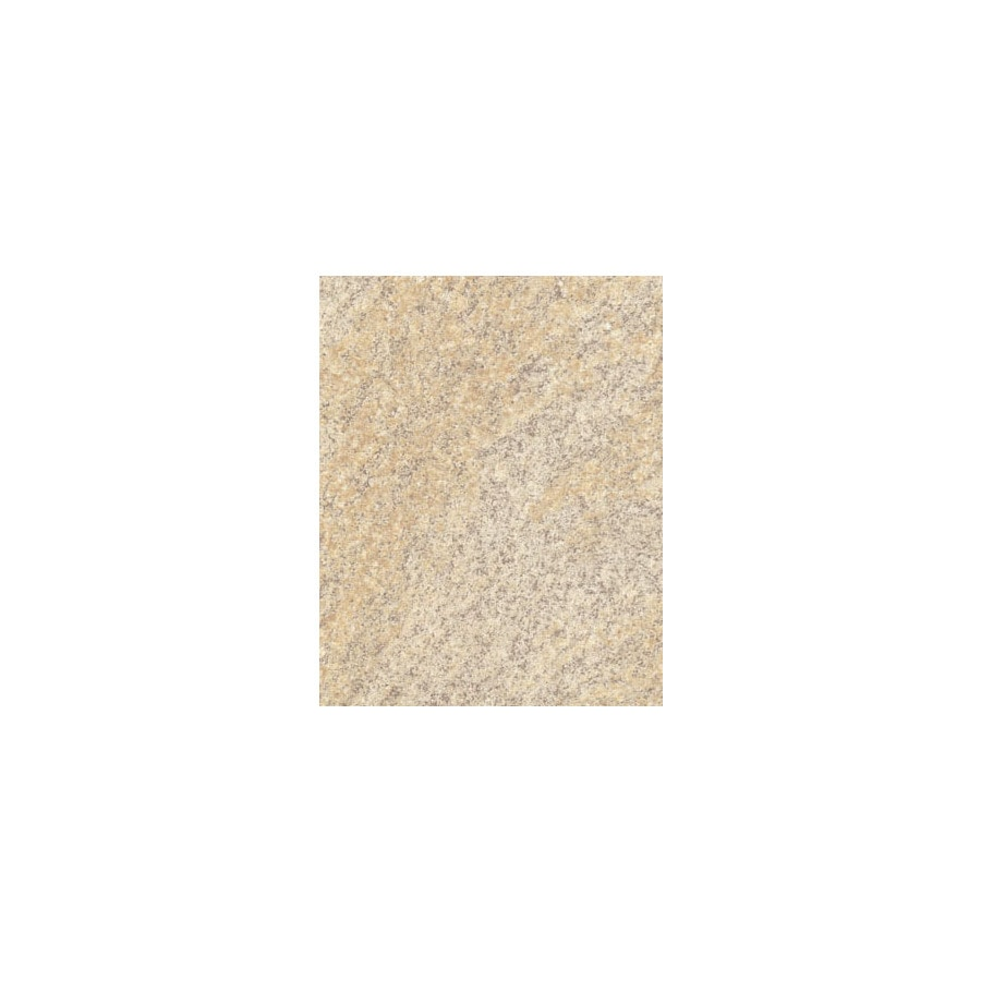 Formica Brand Laminate 60-in x 144-in Venetian Gold Granite-Matte Laminate Kitchen Countertop Sheet