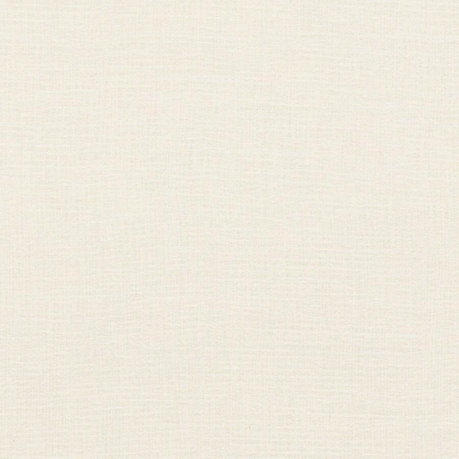 Formica Brand Laminate Patterns 60-in x 144-in Neutral Weft Matte Laminate Kitchen Countertop Sheet
