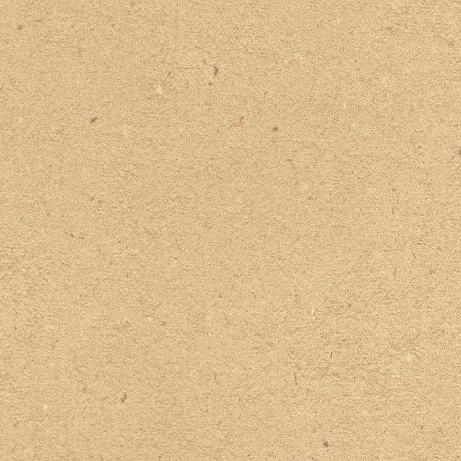Formica Brand Laminate Patterns 30-in x 120-in Cardboard Solidz Matte Laminate Kitchen Countertop Sheet