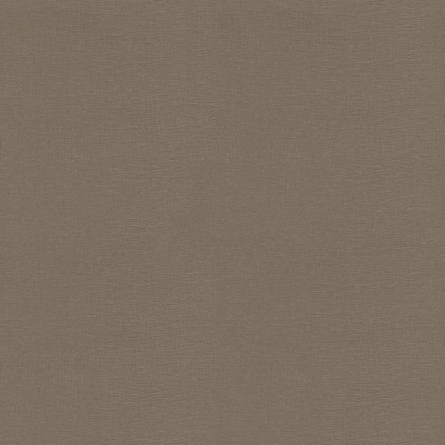 Formica Brand Laminate Patterns 30-in x 144-in Earthen Warp Matte Laminate Kitchen Countertop Sheet