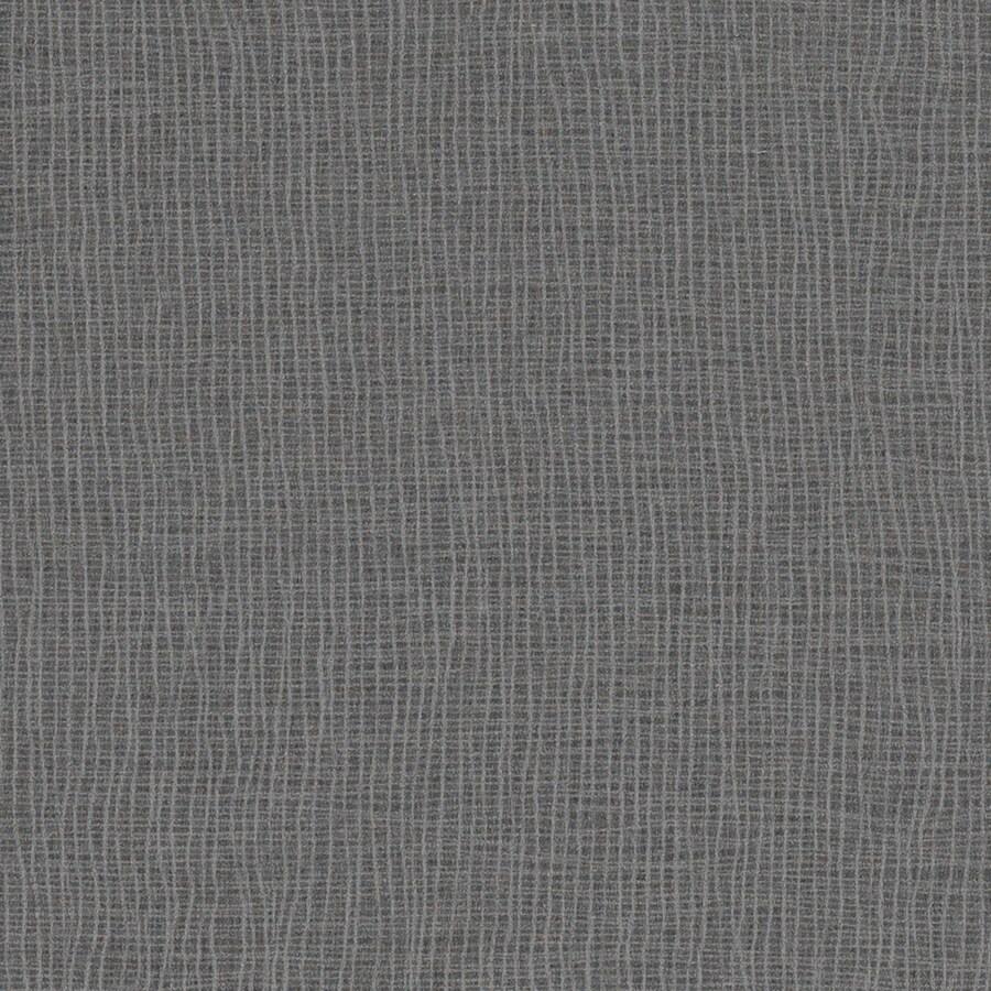 Formica Brand Laminate Patterns 60-in x 144-in Citadel Warp Matte Laminate Kitchen Countertop Sheet