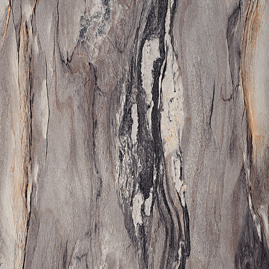 Formica Brand Laminate 180fx 60 In X 144 In Dolce Vita Etchings Laminate