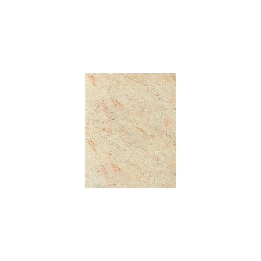 Formica Brand Laminate 60-in x 12-ft Nacarado- Etchings Laminate Kitchen Countertop Sheet