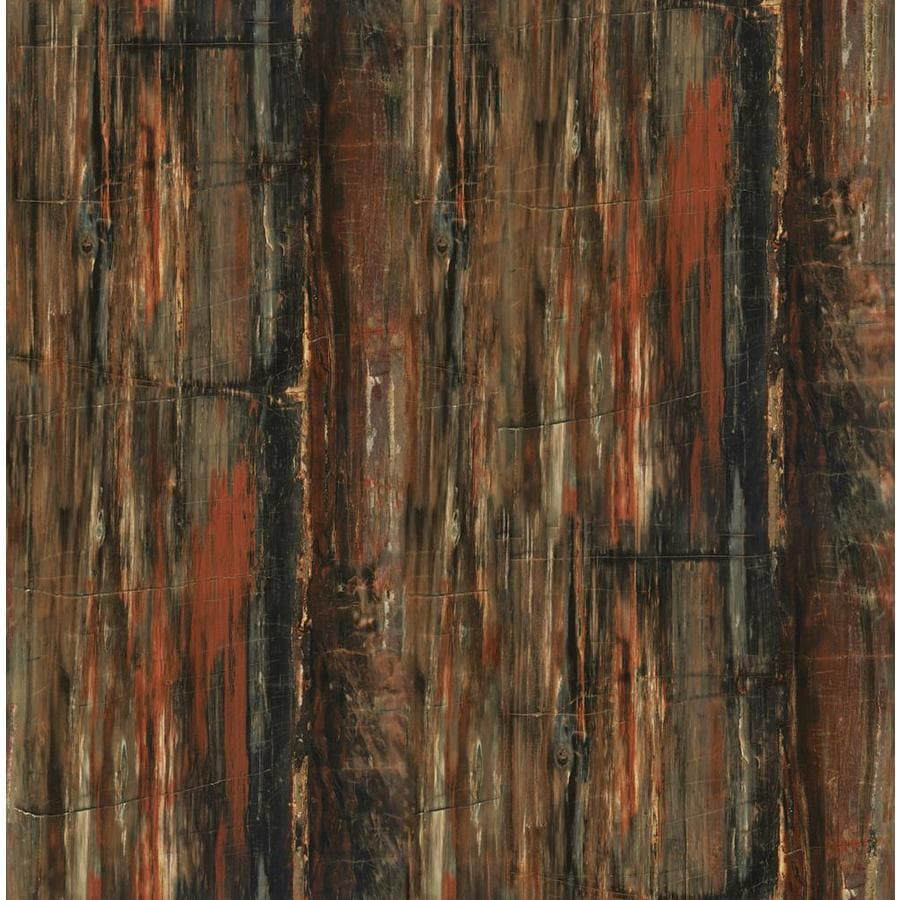 Formica Brand Laminate 180fx; 48-in x 96-in Petrified Wood Etchings Laminate Kitchen Countertop Sheet