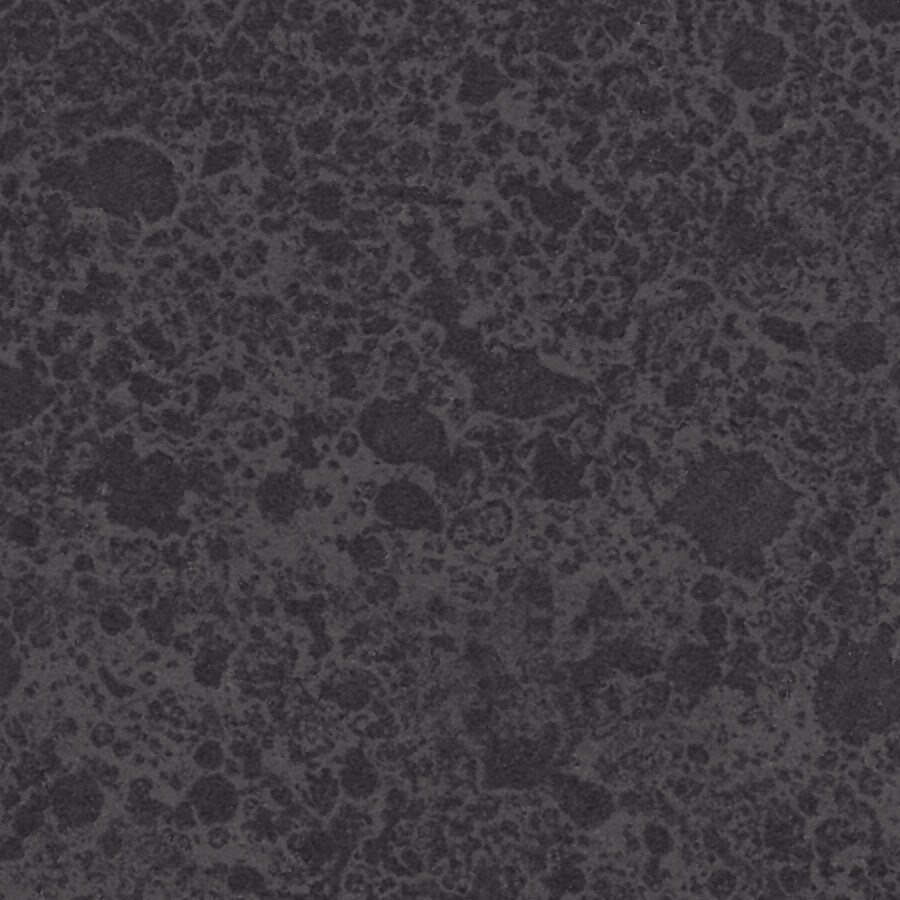 Shop formica brand laminate ebony oxide matte laminate for Formica flooring