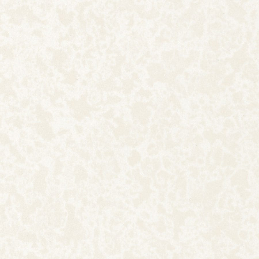 Shop Formica Brand Laminate Sail White Oxide Matte