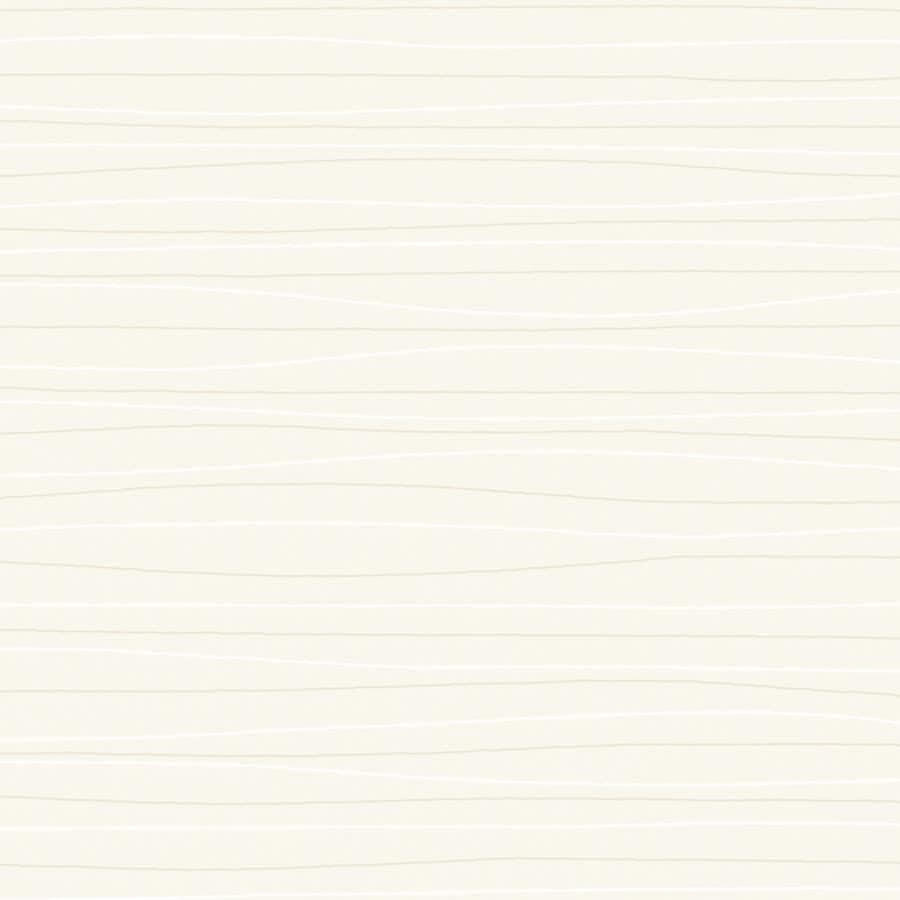 Formica Brand Laminate Neutral White- Sculpted Laminate Kitchen Countertop  Sample