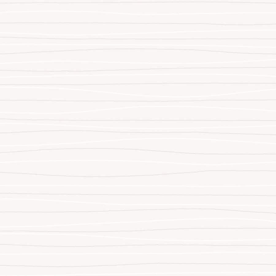 Shop Formica Brand Laminate White Sculpted Laminate