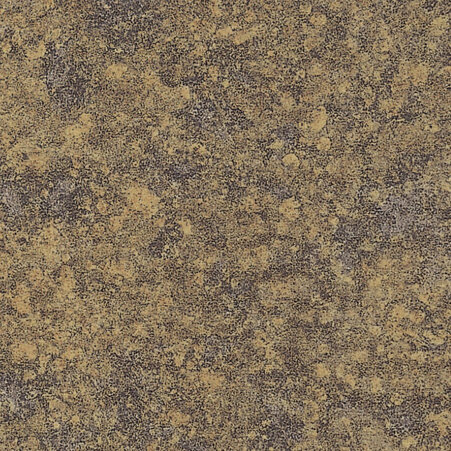 Formica Brand Laminate Mineral Sepia Radiance Laminate Kitchen Countertop Sample