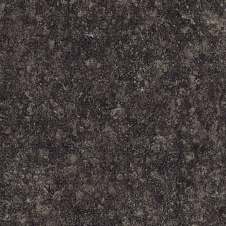 Formica Brand Laminate Mineral Jet - Matte Laminate Kitchen Countertop Sample