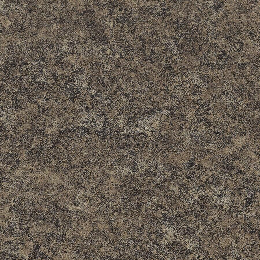 Formica Brand Laminate Mineral Terra Radiance Laminate