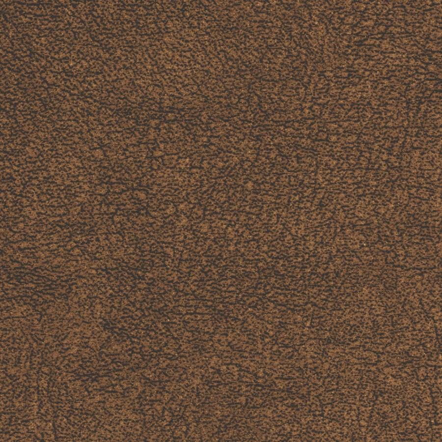 Formica Brand Laminate Cocoa Leather  Matte Laminate Kitchen Countertop  Sample