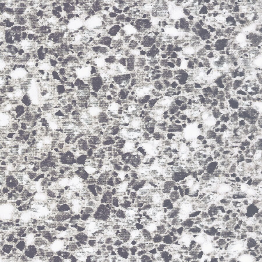 Formica Brand Laminate Flint Crystall - Matte Laminate Kitchen Countertop Sample
