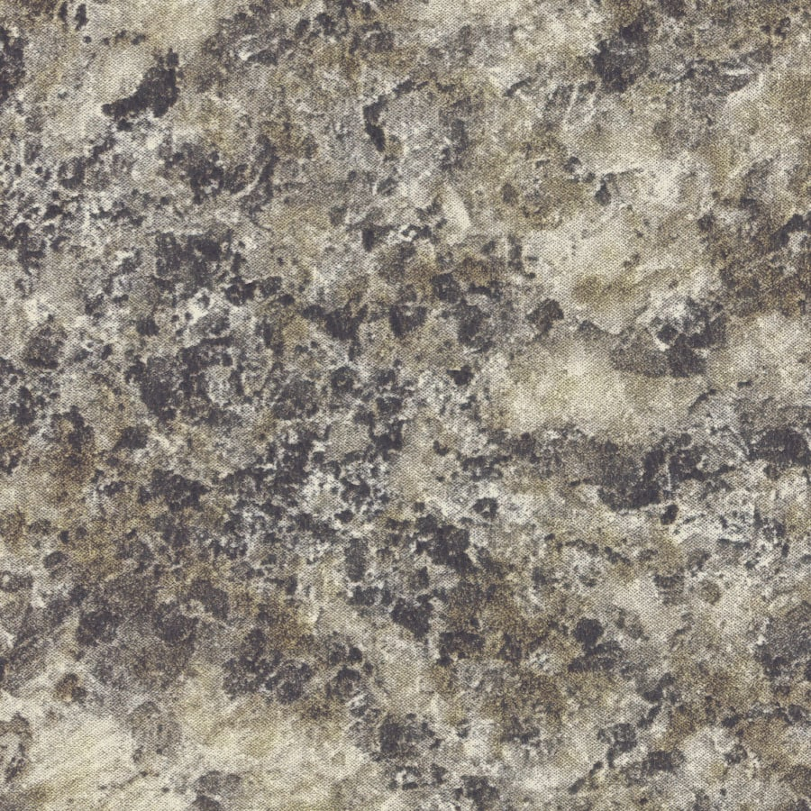 Shop Formica Brand Laminate Perlato Granite Matte Laminate