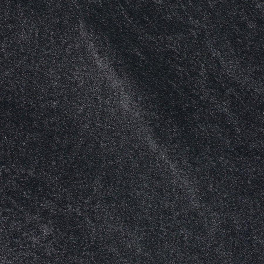 Formica Brand Laminate Basalt Slate Matte Laminate Kitchen Countertop Sample