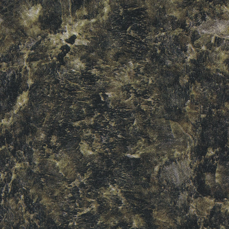 Formica Brand Laminate Labrador Granite - Etchings Laminate Kitchen Countertop Sample