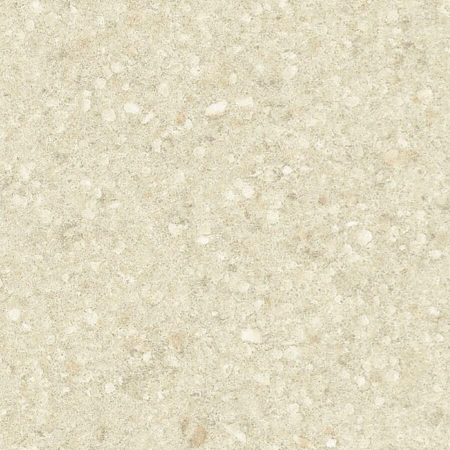 Formica Brand Laminate Creme Quarstone - Radiance Laminate Kitchen Countertop Sample