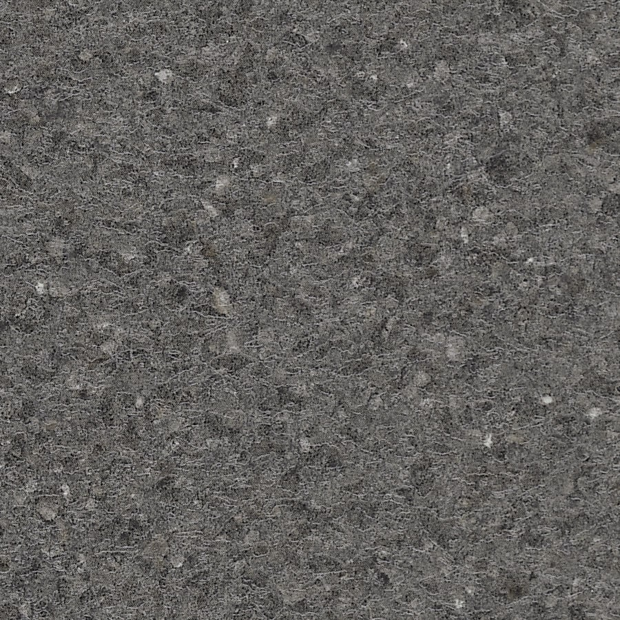 Formica Brand Laminate Smoke Quarstone - Matte Laminate Kitchen Countertop Sample