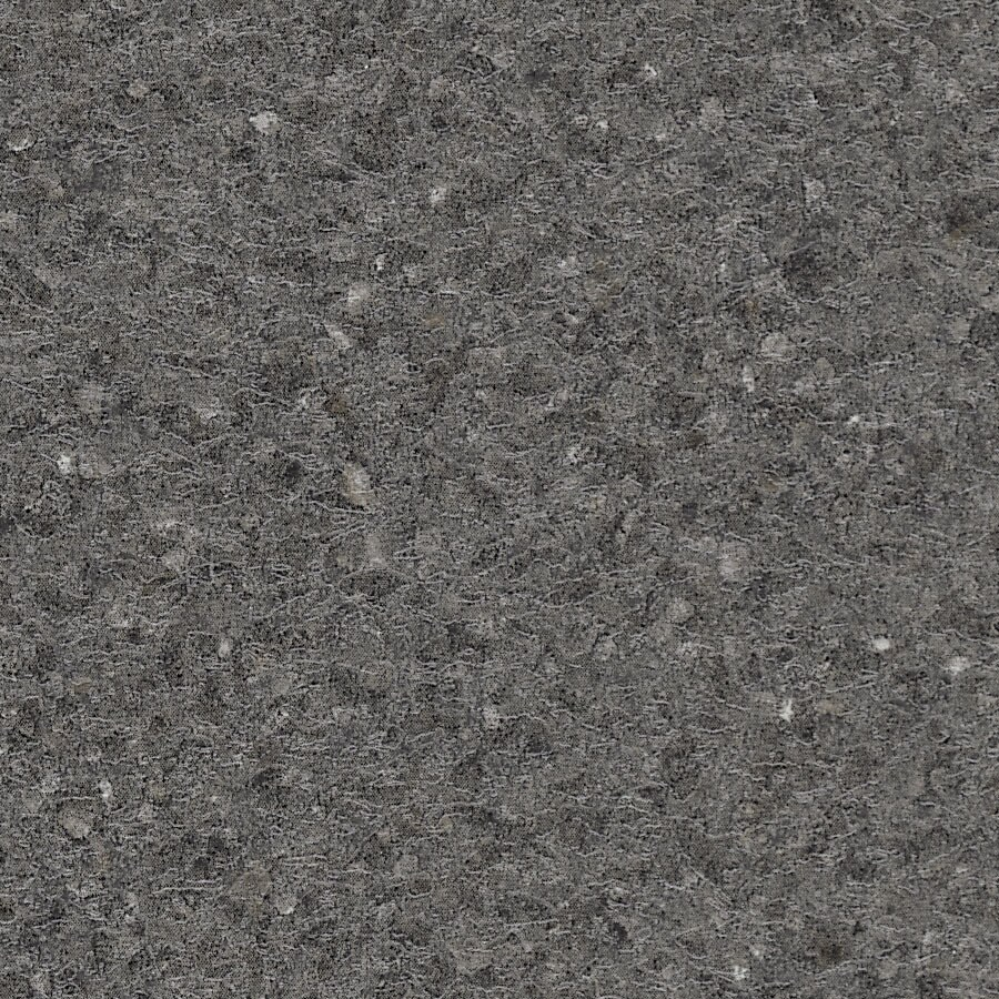 Formica Brand Laminate Smoke Quarstone - Radiance Laminate Kitchen Countertop Sample