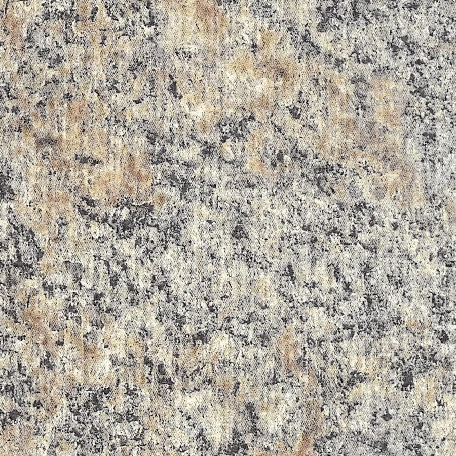 Granite Countertop Colors: Shop Formica Brand Laminate American Rose Granite Matte