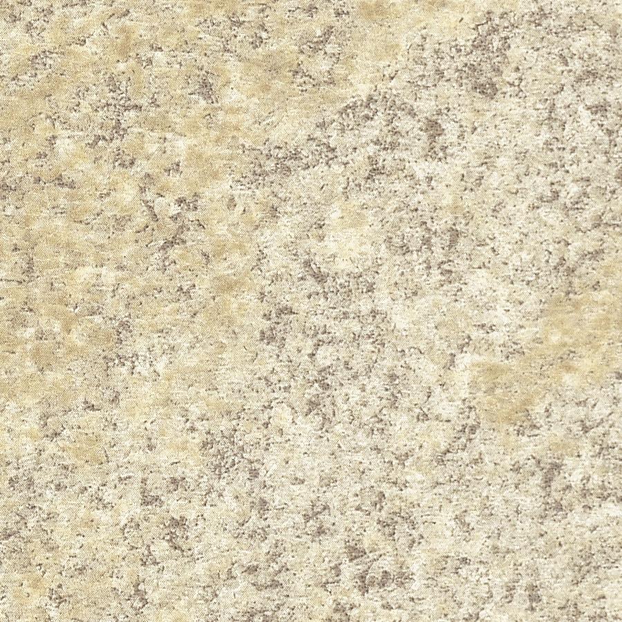 Formica Brand Laminate Venetian Gold Granite - Matte Laminate Kitchen Countertop Sample