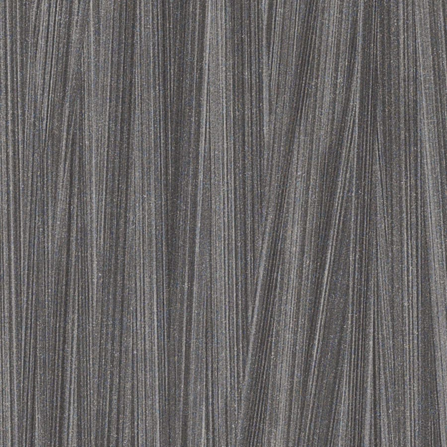 ... Brand Laminate Burnt Strand- Matte Laminate Kitchen Countertop Sample