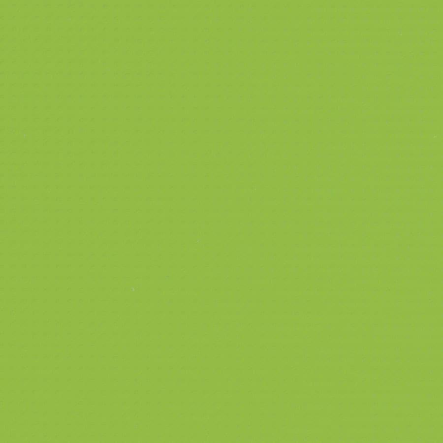 Green Laminate: Formica Brand Laminate Vibrant Green- Microdot Laminate
