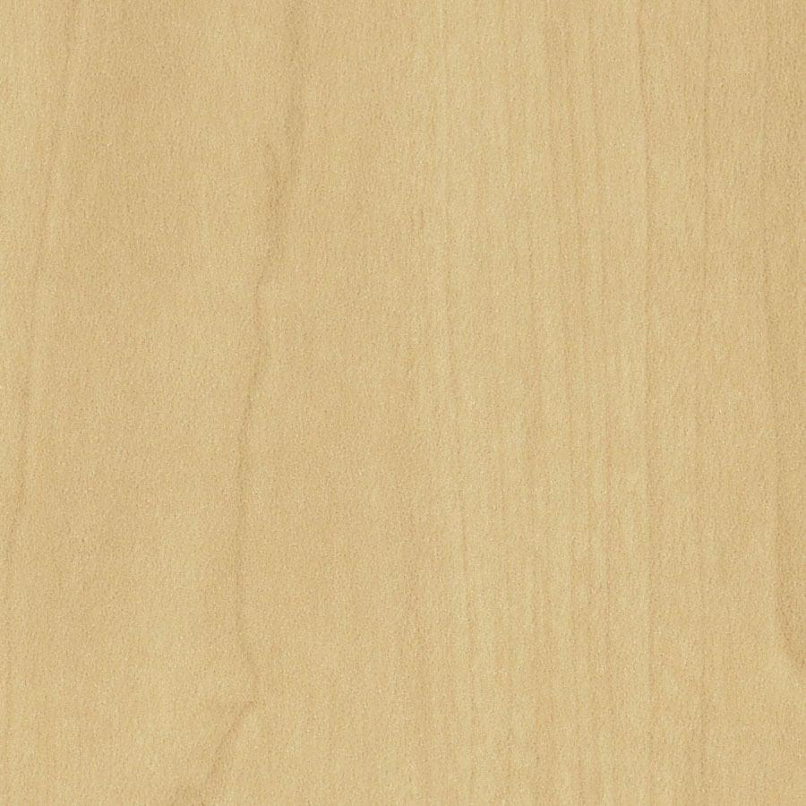 Formica Brand Laminate Amber Maple Matte Laminate Kitchen Countertop Sample
