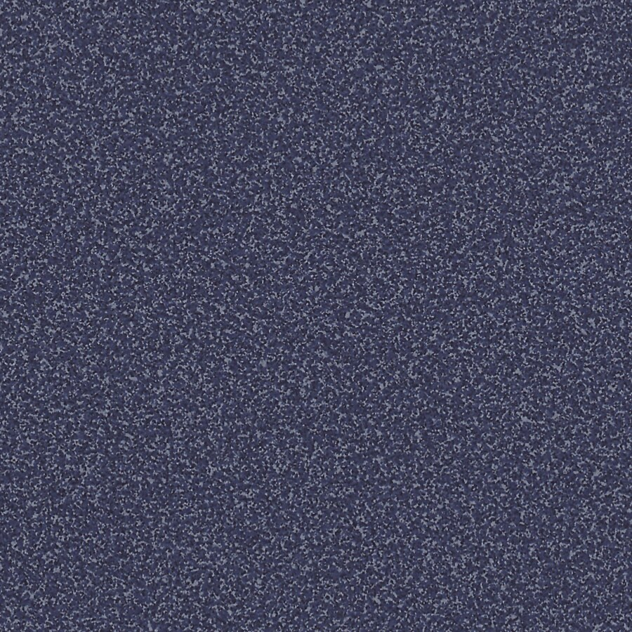 Formica Brand Laminate Navy Grafix Matte Laminate Kitchen Countertop Sample