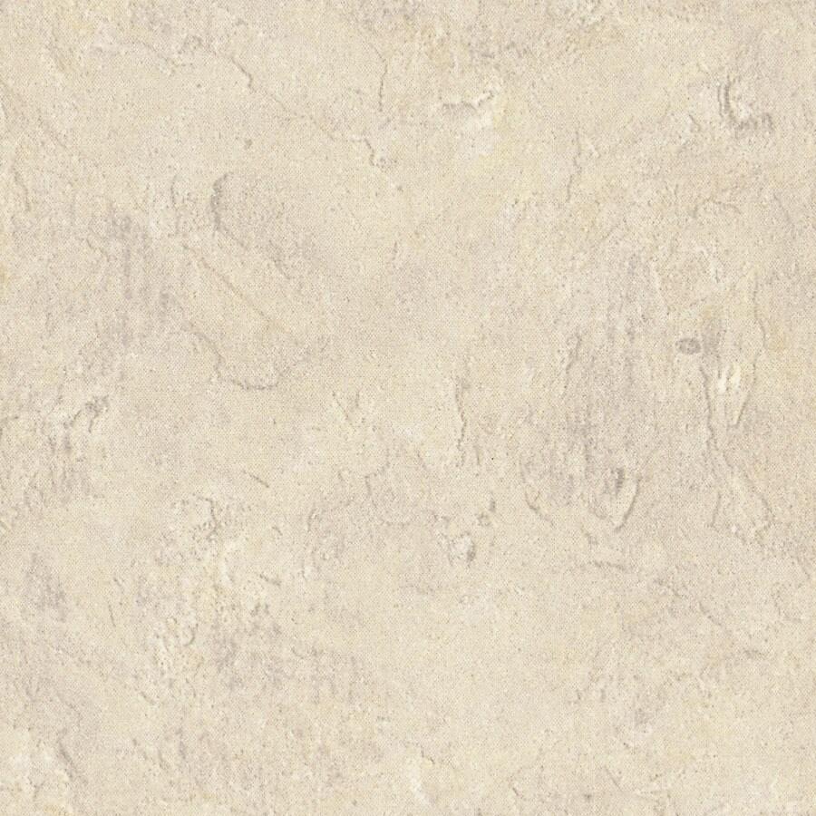 Formica Brand Laminate Natural Canvas - Matte Laminate Kitchen Countertop Sample