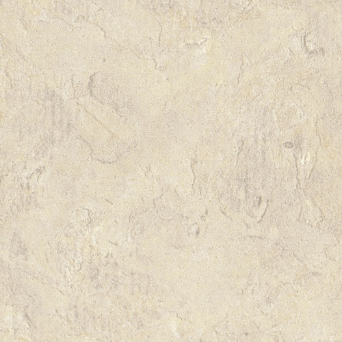 Formica Brand Laminate Natural Canvas Matte Laminate