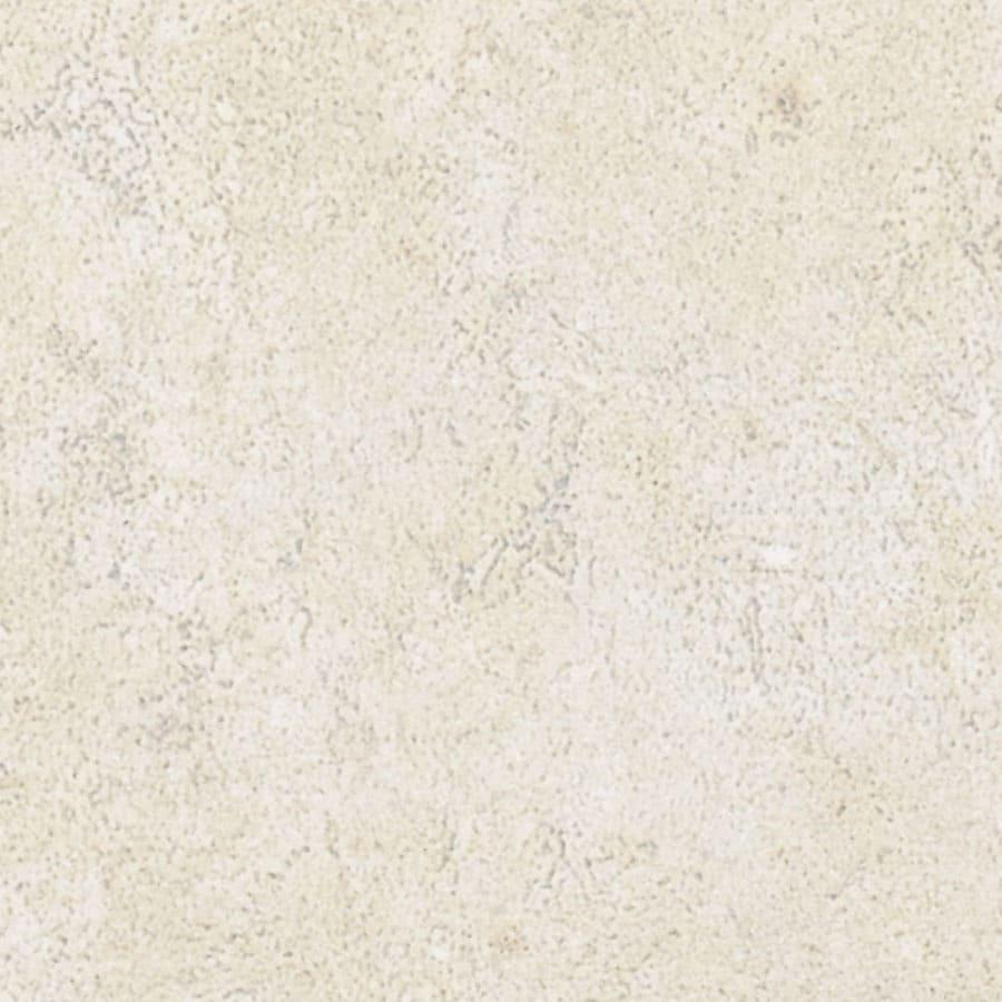 Formica Brand Laminate Lime Stone Matte Laminate Kitchen Countertop Sample