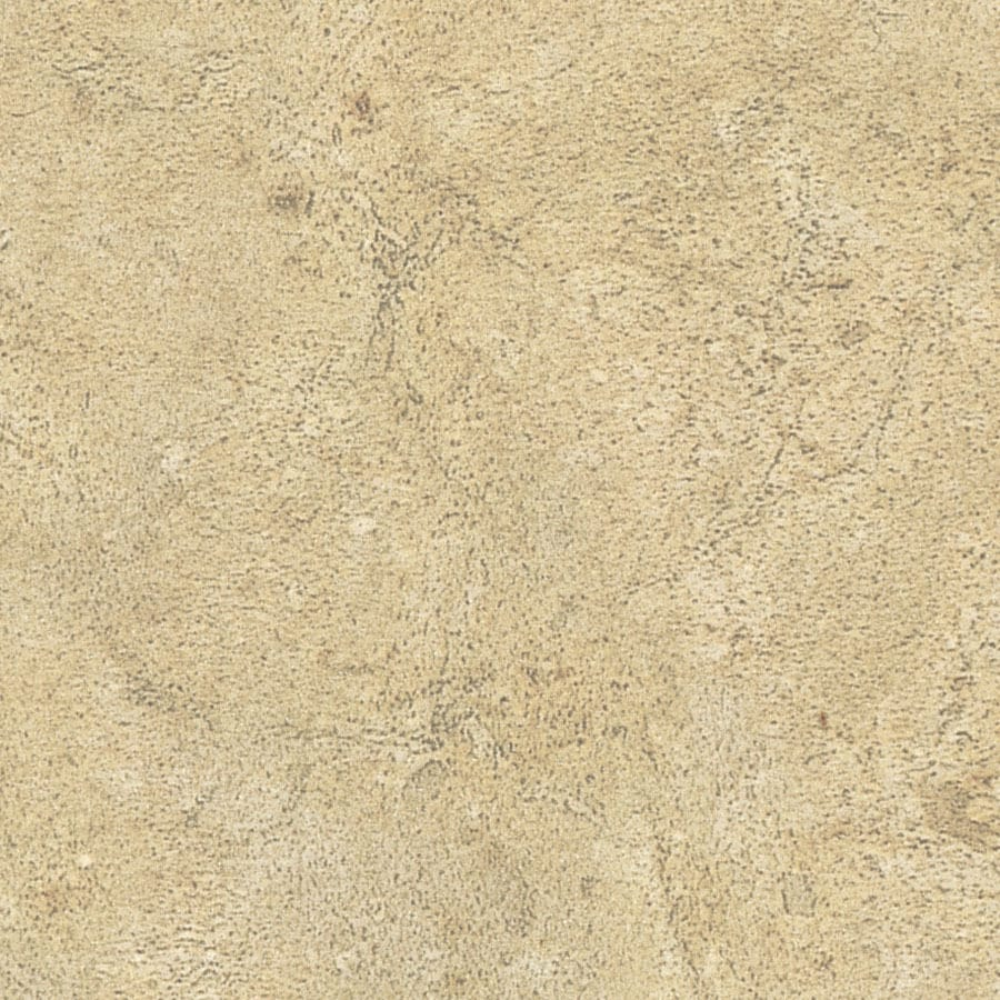 Formica Brand Laminate Sand Stone Matte Laminate Kitchen Countertop Sample