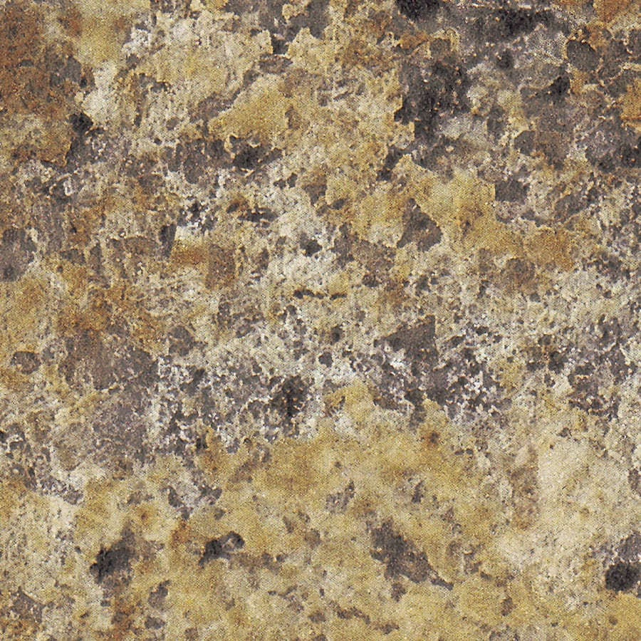 Formica Brand Laminate Butterum Granite Matte Laminate Kitchen Countertop Sample