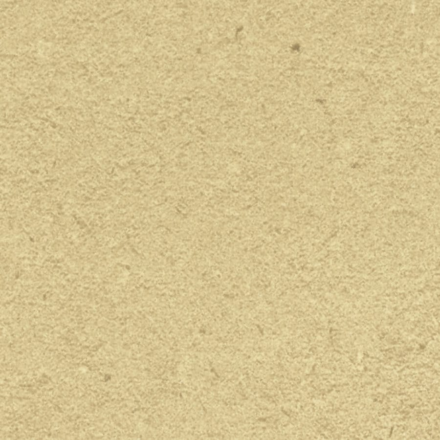 Formica Brand Laminate Cardboard Solidz Matte Laminate Kitchen Countertop Sample