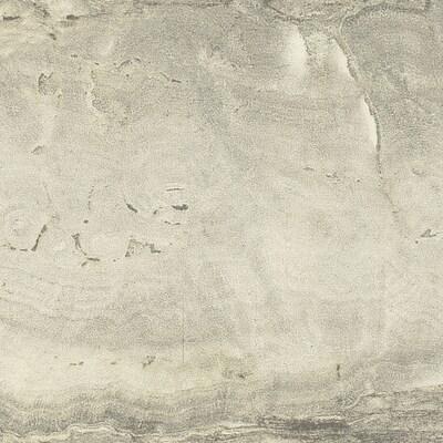 Travertine Silver 180fx Honed Laminate